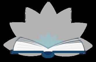 Travel Documents